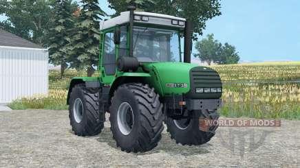 Hth-1702 para Farming Simulator 2015