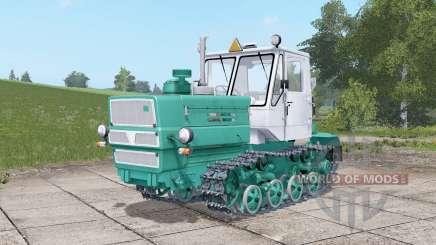 T-150 para Farming Simulator 2017