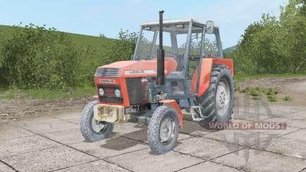 Ursus para Farming Simulator 2017