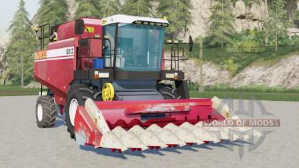 Palesse GS1೭ para Farming Simulator 2017