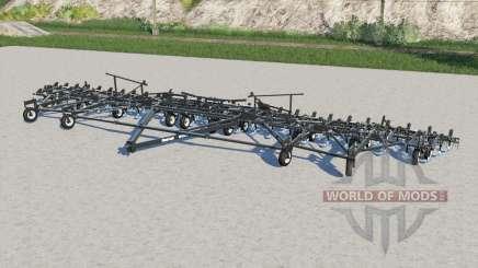 Flexi-Coil ST820 para Farming Simulator 2017