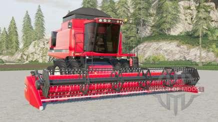 Caso IH Fluxo Axial-Fluxo 2ⴝ66 para Farming Simulator 2017