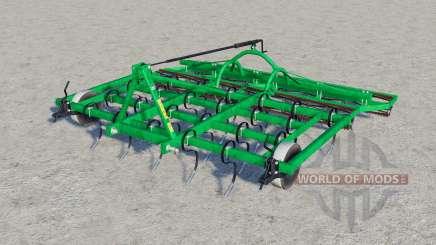 Bomet Carina U725 para Farming Simulator 2017