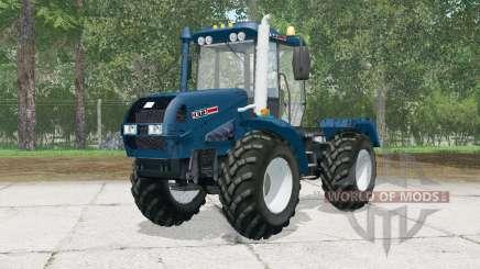 Hth-1722೭ para Farming Simulator 2015