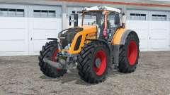 Fendt 936 Vario washable para Farming Simulator 2015