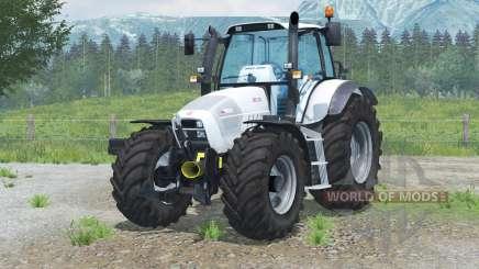 Hurlimann XL 130〡seleção para Farming Simulator 2013