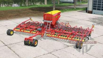 Vaderstad Rapid A 600S〡flashing beacons para Farming Simulator 2015