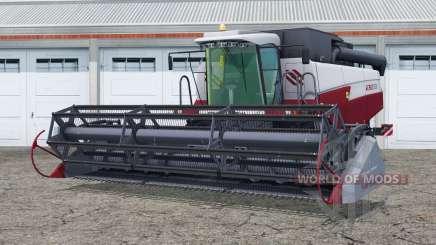 Acros 530〡Power Stream 700 para Farming Simulator 2015