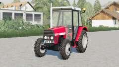IMT 550.11 para Farming Simulator 2017