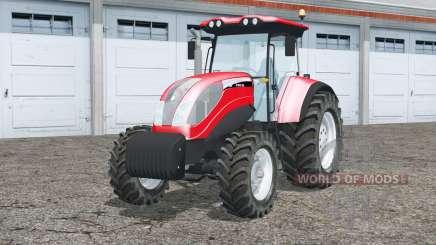 McCormick G165 Max para Farming Simulator 2015