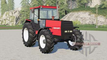 Console Valmet 1180 S〡FL para Farming Simulator 2017