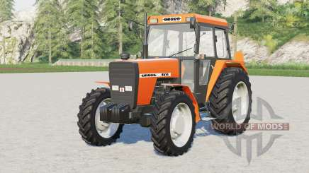 Ursus 4514-6614 para Farming Simulator 2017