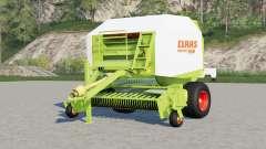 Claas Rollant 250 RotoCut〡choice aros de cor para Farming Simulator 2017