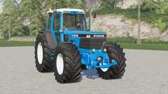 Ford 8830 para Farming Simulator 2017