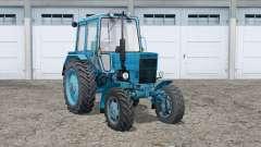 Peças 〡 bielorrússia MTH 82 para Farming Simulator 2015