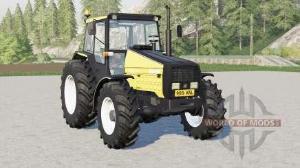 Valmet 705 para Farming Simulator 2017
