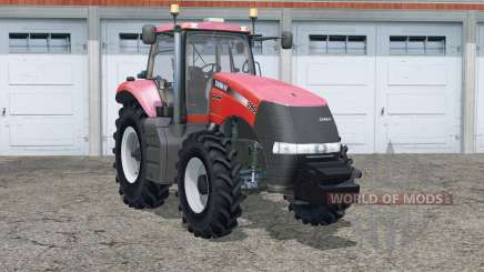Case IH Magnum para Farming Simulator 2015
