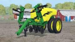 John Deere 2510L〡fixado para Farming Simulator 2015