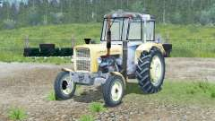Carregador 〡 frente Ursus C-330 para Farming Simulator 2013