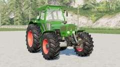 Deutz D 13006 para Farming Simulator 2017