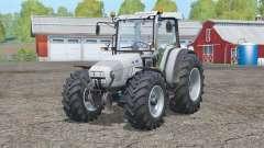 Lamborghini R4.100〡washable para Farming Simulator 2015