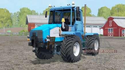 HTA 220 para Farming Simulator 2015