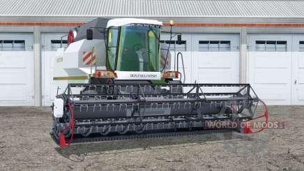 Vectoᵲ 410 para Farming Simulator 2015