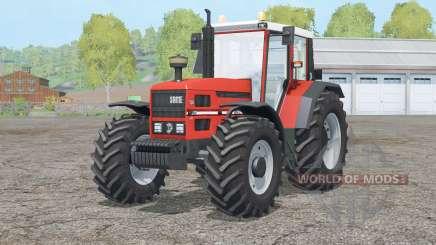As mesmas rodas laser 150〡washable para Farming Simulator 2015