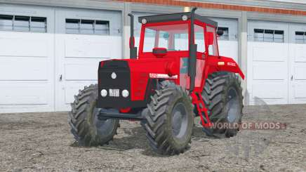 IMT 5210〡mantes refletem para Farming Simulator 2015