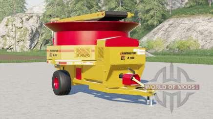 Haybuster H-1130 para Farming Simulator 2017