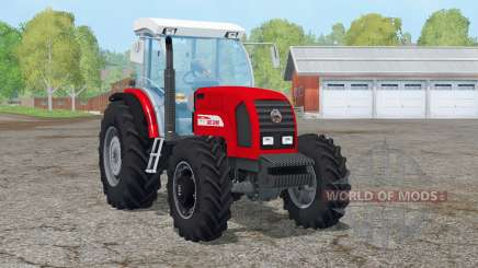 IMT 2090〡se para Farming Simulator 2015