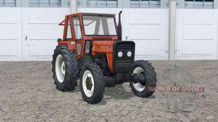 Armazenar 504〡little tractor para Farming Simulator 2015