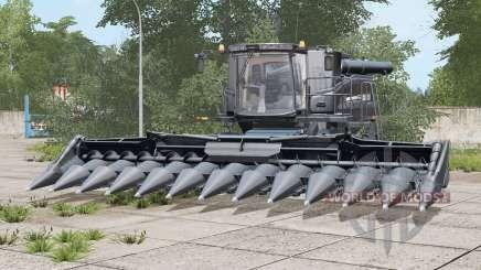 Configurações de roda 〡 fluxo axial do caso IH Axial 9230 para Farming Simulator 2017