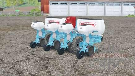 Monosem NC Classic para Farming Simulator 2015