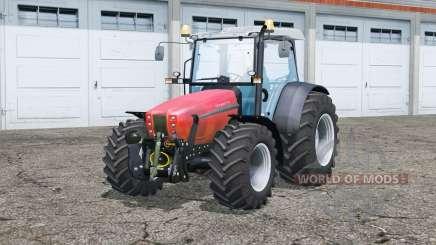 Mesmo Dorado³ 90 Classic para Farming Simulator 2015