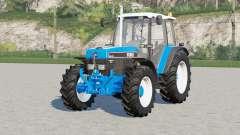 Ford 40 〡 iluminação de série para Farming Simulator 2017
