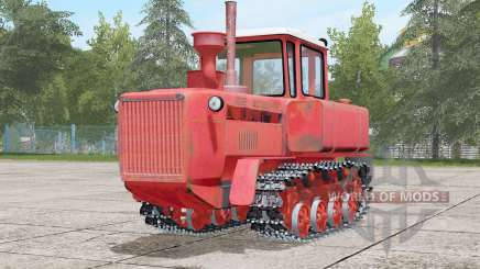 Motor DT-175C Volgar〡2 para escolher para Farming Simulator 2017