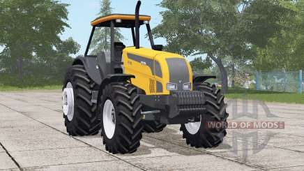 Valtra BⱧ180 para Farming Simulator 2017