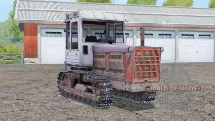 T-4A.01〡meias de controle para Farming Simulator 2015
