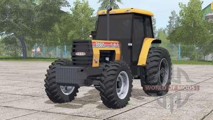 TCC para Farming Simulator 2017