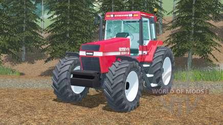Steyr 9Ձ00 para Farming Simulator 2013