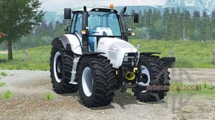 Hurlimann XL 1ვ0 para Farming Simulator 2013