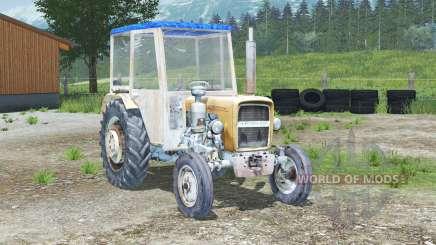 Ursus C-૩30 para Farming Simulator 2013