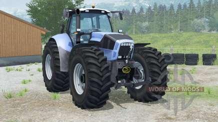 Deutz-Fahr Agrotron X 720〡color variações para Farming Simulator 2013