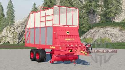 Taarup 1030 para Farming Simulator 2017