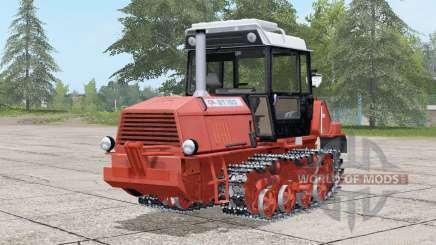 Painel 〡 vt-150 para Farming Simulator 2017