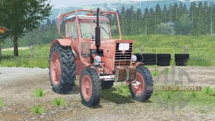 Cerca Mth-50 Bielorrússia〡prodefense para Farming Simulator 2013