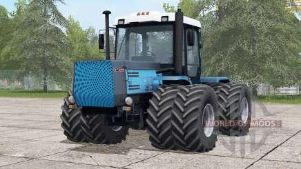 KhTZ-17221-21〡coorças para Farming Simulator 2017