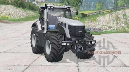 JCB Fastra 8310 para Farming Simulator 2015