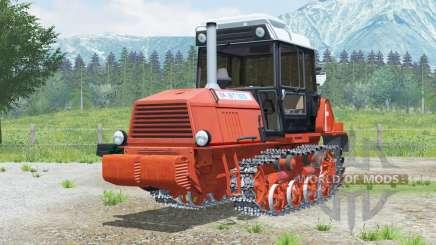 Controles vt-150〡imed para Farming Simulator 2013
